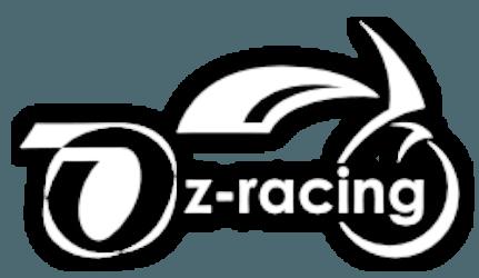 Oz-racing Mechanical & Engineering