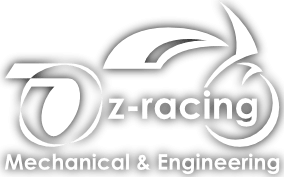 Oz-racing Mechanical & Engineering